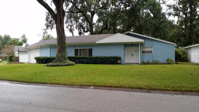 2415 Kellow Cir, Jacksonville, FL 32216 (MLS #854343) :: EXIT Real Estate Gallery