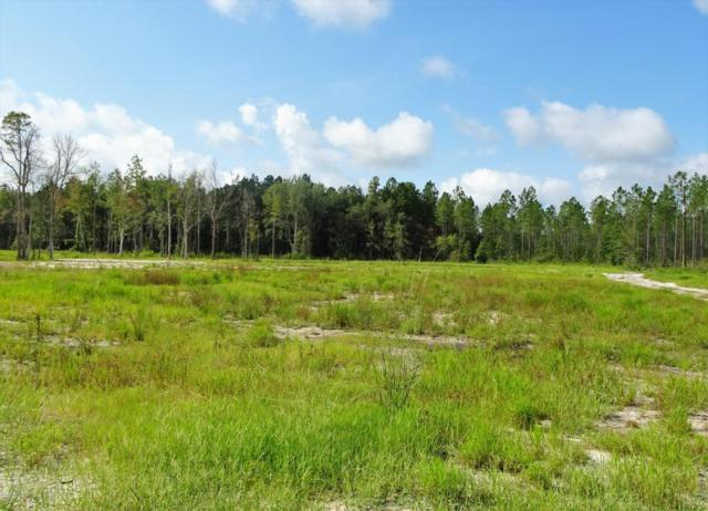 0 Forest Trail Rd, Jacksonville, FL 32234 (MLS #854513) :: EXIT Real Estate Gallery
