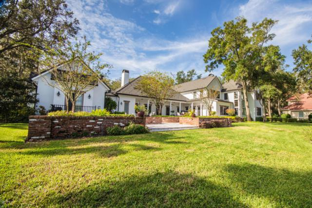 24716 Harbour View Dr, Ponte Vedra Beach, FL 32082 (MLS #855049) :: EXIT Real Estate Gallery
