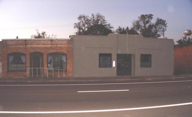 14626 NE Waldo Rd, Waldo, FL 32694 (MLS #857348) :: EXIT Real Estate Gallery