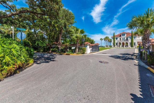 9 Bonita Bay Dr, St Augustine, FL 32084 (MLS #857964) :: RE/MAX WaterMarke