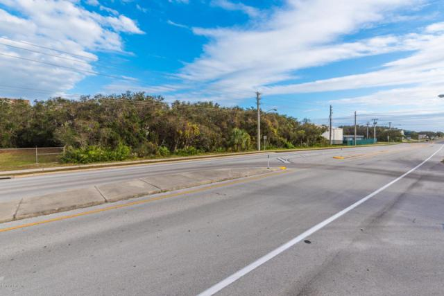 4954 A1a S, St Augustine, FL 32080 (MLS #859226) :: EXIT Real Estate Gallery