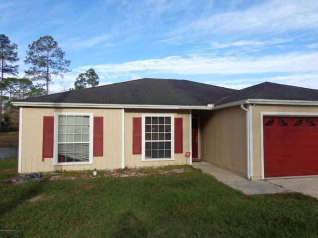 8122 Coatbridge Ln E, Jacksonville, FL 32244 (MLS #859238) :: EXIT Real Estate Gallery