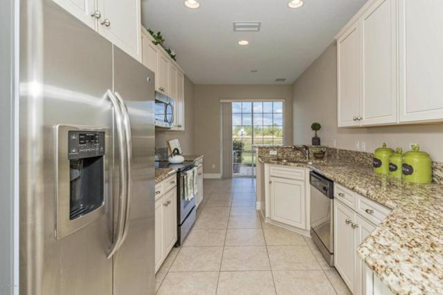 177 Hedgewood Dr, St Augustine, FL 32092 (MLS #861279) :: EXIT Real Estate Gallery