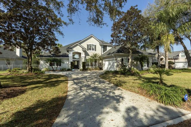 3858 Brampton Island Ct N, Jacksonville, FL 32224 (MLS #861923) :: The Hanley Home Team