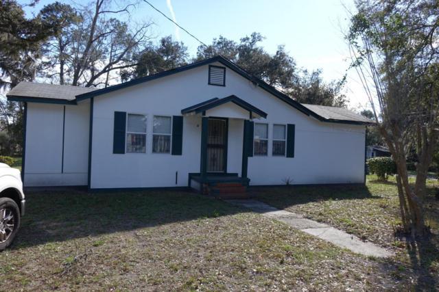 2320 Prospect St, Jacksonville, FL 32208 (MLS #865033) :: EXIT Real Estate Gallery