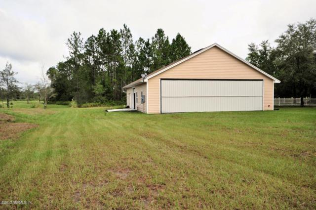11089 Apache Ln, Glen St. Mary, FL 32040 (MLS #866060) :: EXIT Real Estate Gallery