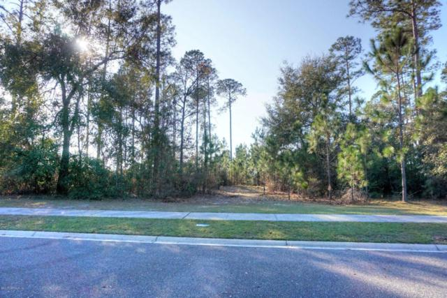 862723 N Hampton Club Way, Fernandina Beach, FL 32034 (MLS #867168) :: CenterBeam Real Estate