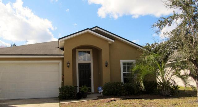 1990 Mc Girts Point Blvd, Jacksonville, FL 32221 (MLS #868120) :: EXIT Real Estate Gallery