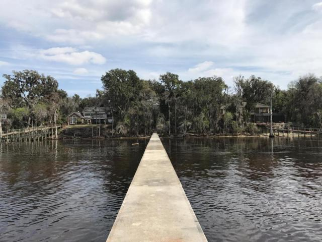 3190 State Road 13, St Johns, FL 32259 (MLS #868474) :: Sieva Realty