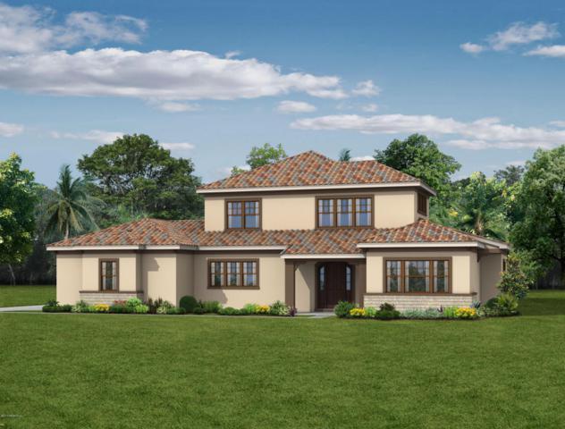 147 Villa Sovana Ct, St Johns, FL 32259 (MLS #868551) :: EXIT Real Estate Gallery