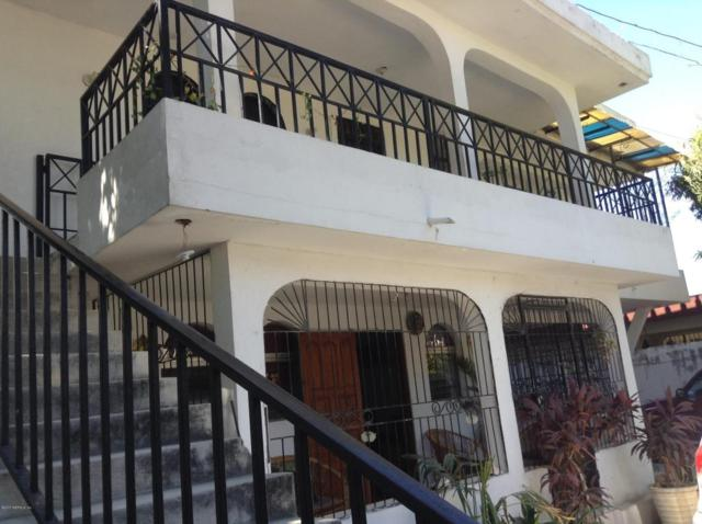 12 Rue Figaro, Delmas 33, Port-Au-Prince, FL 00000 (MLS #869670) :: EXIT Real Estate Gallery