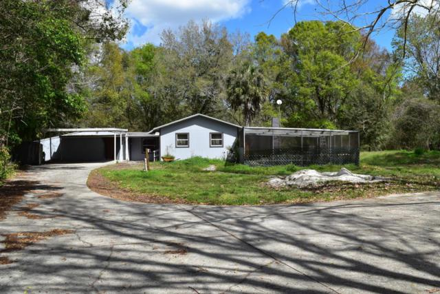 1533 Cole Rd, Jacksonville, FL 32218 (MLS #870427) :: EXIT Real Estate Gallery
