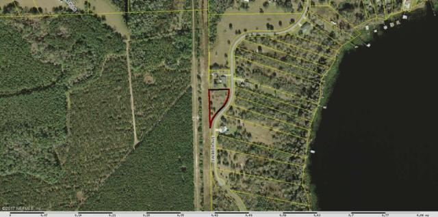 0 SW 80TH Pl, Hampton, FL 32044 (MLS #872585) :: EXIT Real Estate Gallery
