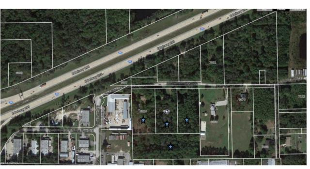 6820 Greenland Ridge Ln, Jacksonville, FL 32256 (MLS #873639) :: EXIT Real Estate Gallery