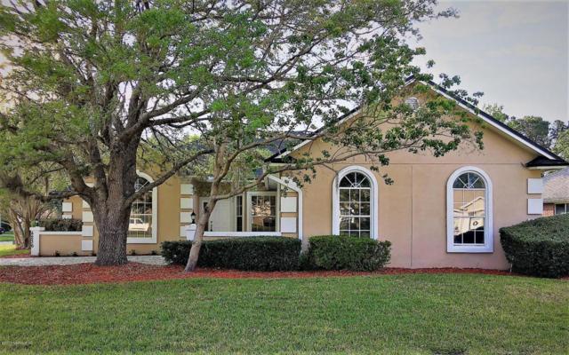 4236 Covered Creek Ct, Jacksonville, FL 32277 (MLS #874076) :: EXIT Real Estate Gallery