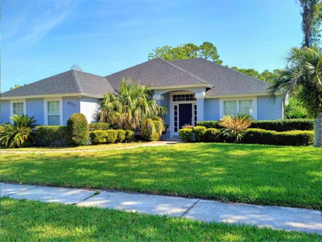 4271 Eagles View Ln, Jacksonville, FL 32277 (MLS #874509) :: EXIT Real Estate Gallery