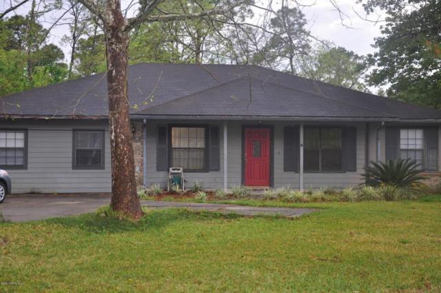 14820 Marshland Ct, Jacksonville, FL 32226 (MLS #875089) :: EXIT Real Estate Gallery