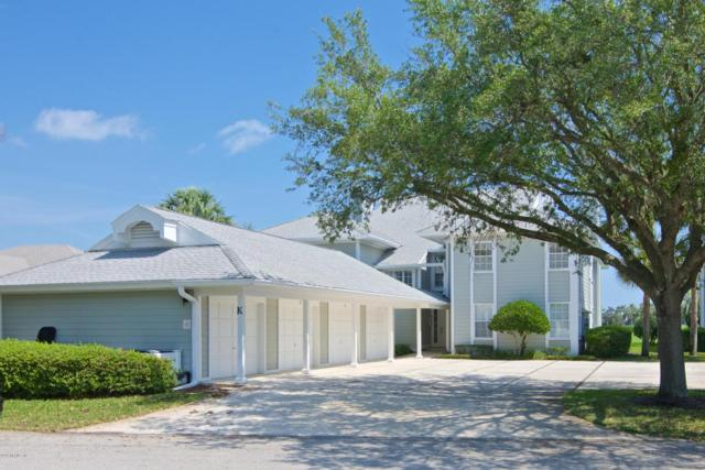 91 San Juan Dr K4, Ponte Vedra Beach, FL 32082 (MLS #875713) :: EXIT Real Estate Gallery