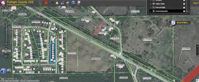 00 Lake St, Palatka, FL 32177 (MLS #876002) :: EXIT Real Estate Gallery
