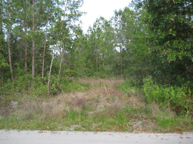 4353 Lori Loop Rd, Keystone Heights, FL 32656 (MLS #877376) :: EXIT Real Estate Gallery