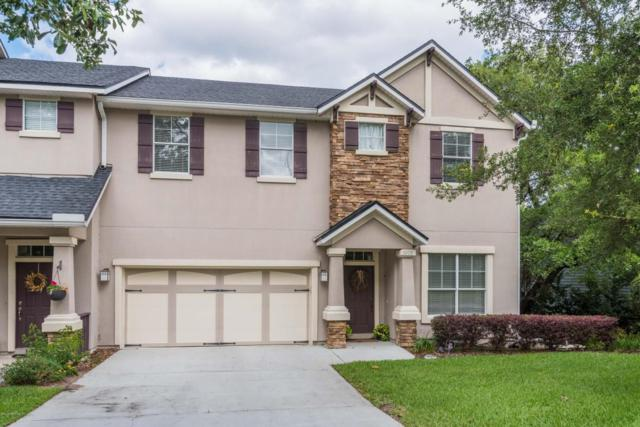 5458 Stanford Rd, Jacksonville, FL 32207 (MLS #877442) :: EXIT Real Estate Gallery