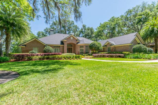 1201 Eagle Bend Ct, Jacksonville, FL 32226 (MLS #878656) :: EXIT Real Estate Gallery