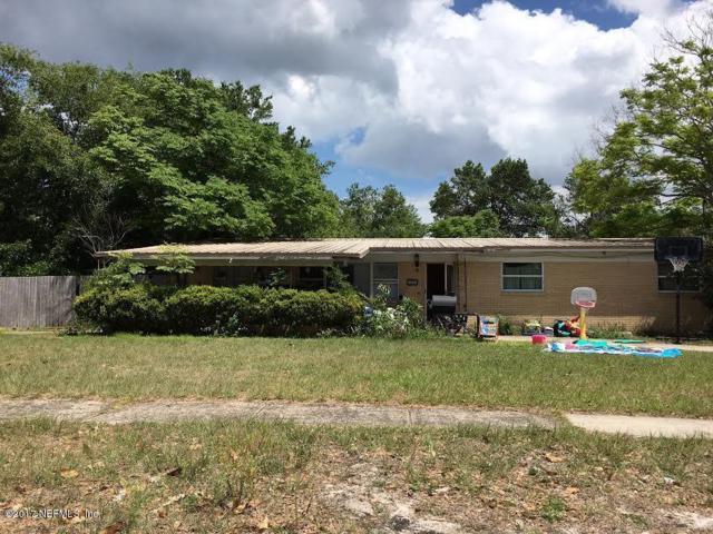 3561 Jacqueline Dr, Jacksonville, FL 32277 (MLS #879156) :: EXIT Real Estate Gallery