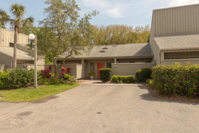 9781 Sawgrass Dr E, Ponte Vedra Beach, FL 32082 (MLS #880131) :: EXIT Real Estate Gallery
