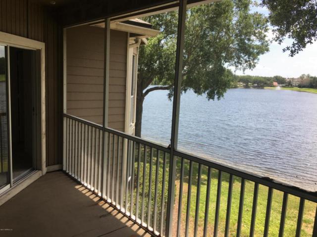 10000 Gate Pkwy #1426, Jacksonville, FL 32246 (MLS #880154) :: Pepine Realty