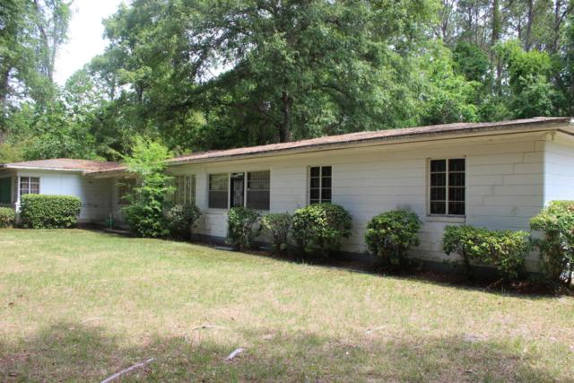 5713 Moncrief Rd, Jacksonville, FL 32209 (MLS #880473) :: EXIT Real Estate Gallery