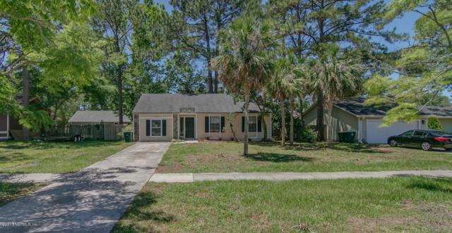 10188 Arrowhead Dr, Jacksonville, FL 32257 (MLS #881124) :: EXIT Real Estate Gallery