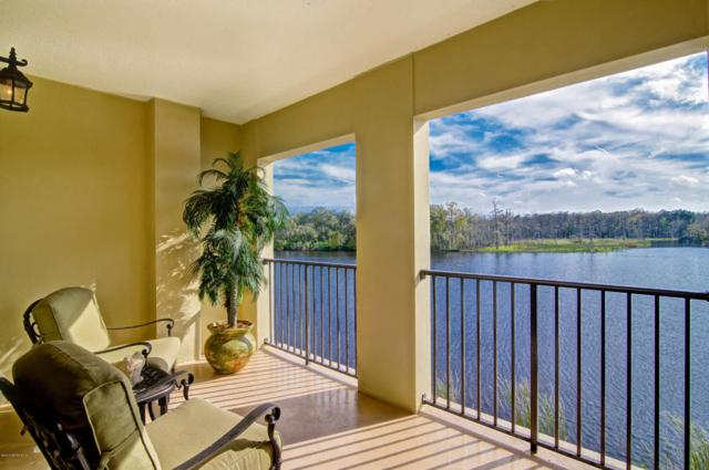 3958 Baymeadows Rd #1303, Jacksonville, FL 32217 (MLS #881626) :: Memory Hopkins Real Estate