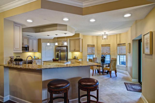 3958 Baymeadows Rd #4301, Jacksonville, FL 32217 (MLS #881629) :: EXIT Real Estate Gallery