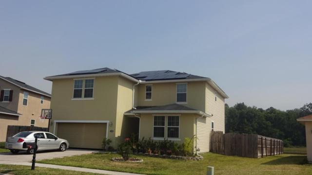 7485 Steventon Way, Jacksonville, FL 32244 (MLS #881720) :: EXIT Real Estate Gallery