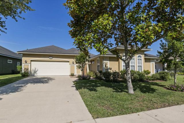 3566 Shady Woods St E, Jacksonville, FL 32224 (MLS #882153) :: EXIT Real Estate Gallery