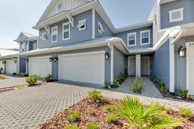 2340 Beach Blvd, Jacksonville Beach, FL 32250 (MLS #882247) :: EXIT Real Estate Gallery