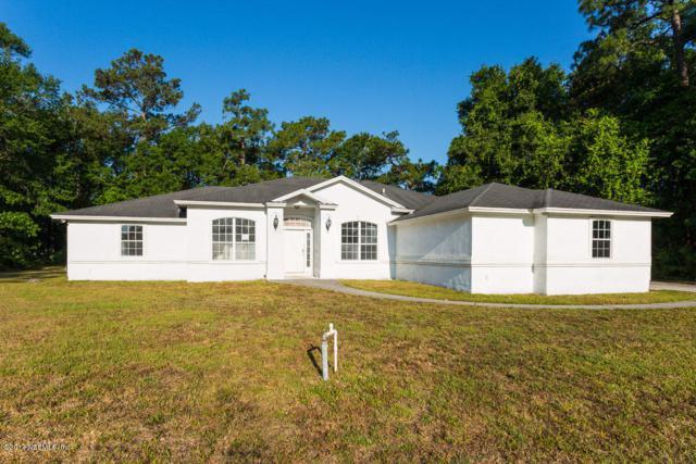 462 Jax Estates Dr S, Jacksonville, FL 32218 (MLS #882675) :: EXIT Real Estate Gallery