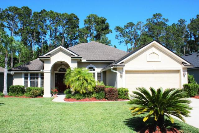 5433 Cypress Links Blvd, Elkton, FL 32033 (MLS #884375) :: EXIT Real Estate Gallery