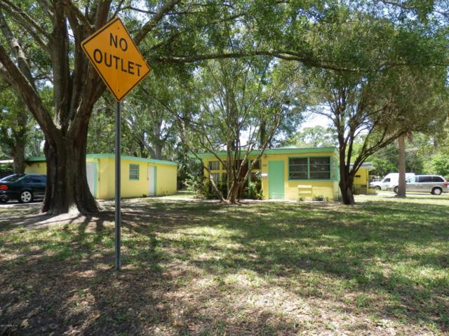 3602 Abby Ln, Jacksonville, FL 32207 (MLS #884426) :: EXIT Real Estate Gallery