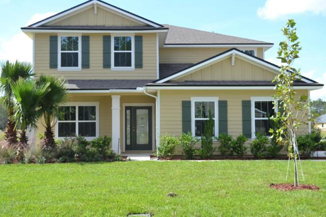 11404 Paceys Pond Cir, Jacksonville, FL 32222 (MLS #884559) :: EXIT Real Estate Gallery