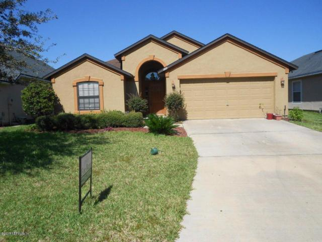 566 Longmill Ln, Orange Park, FL 32065 (MLS #885179) :: EXIT Real Estate Gallery