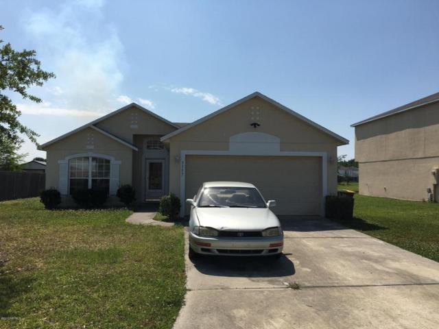 7157 Cumbria Blvd, Jacksonville, FL 32219 (MLS #885341) :: EXIT Real Estate Gallery