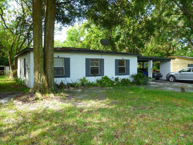 5084 Andrews St, Jacksonville, FL 32254 (MLS #885735) :: EXIT Real Estate Gallery