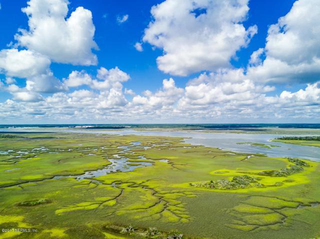 129 Beachside Dr, Ponte Vedra Beach, FL 32082 (MLS #885926) :: EXIT Real Estate Gallery