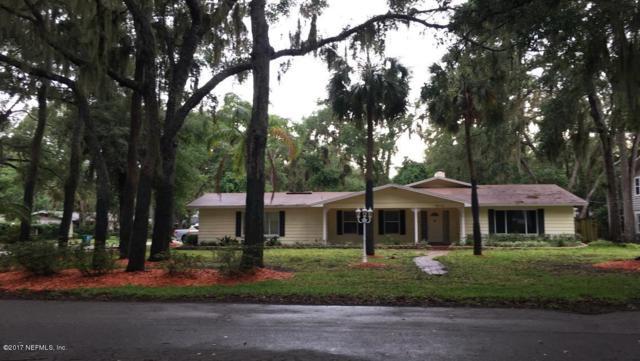 1314 Big Tree Rd, Neptune Beach, FL 32266 (MLS #886058) :: EXIT Real Estate Gallery