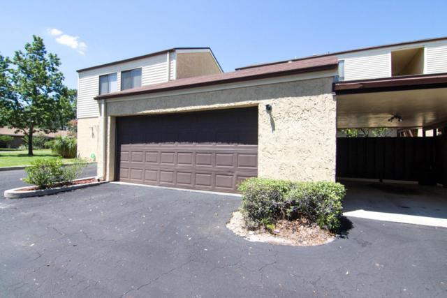 5400 La Moya Ave #3, Jacksonville, FL 32210 (MLS #886823) :: EXIT Real Estate Gallery