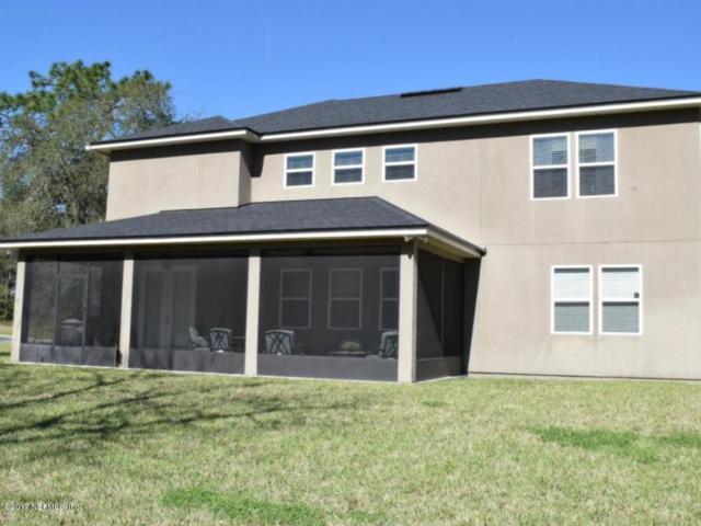 16681 Oak Preserve Dr, Jacksonville, FL 32226 (MLS #886854) :: EXIT Real Estate Gallery