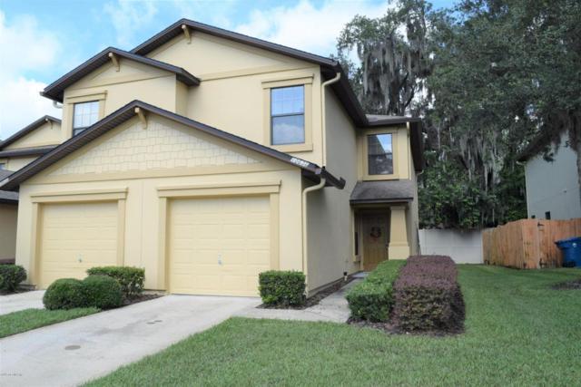 10636 Academy Park Dr, Jacksonville, FL 32218 (MLS #886925) :: EXIT Real Estate Gallery