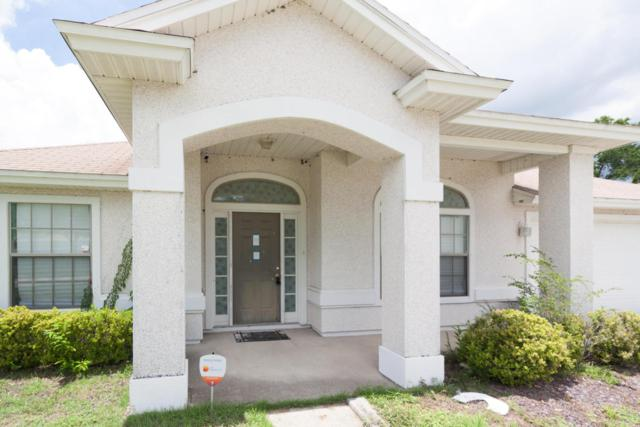 7018 Shady Pine St W, Jacksonville, FL 32244 (MLS #887114) :: EXIT Real Estate Gallery